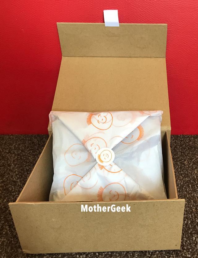 Chewigem Subscription Box