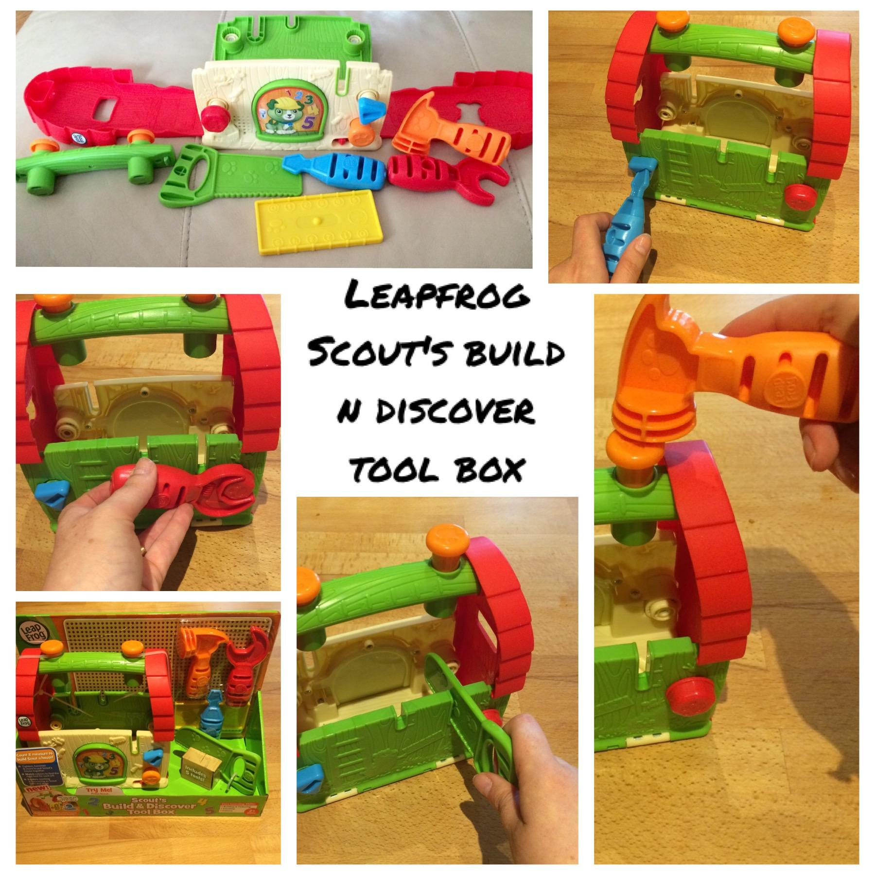 6ebba8189f LeapFrog Scout s Build and Discover Tool Box - MotherGeek